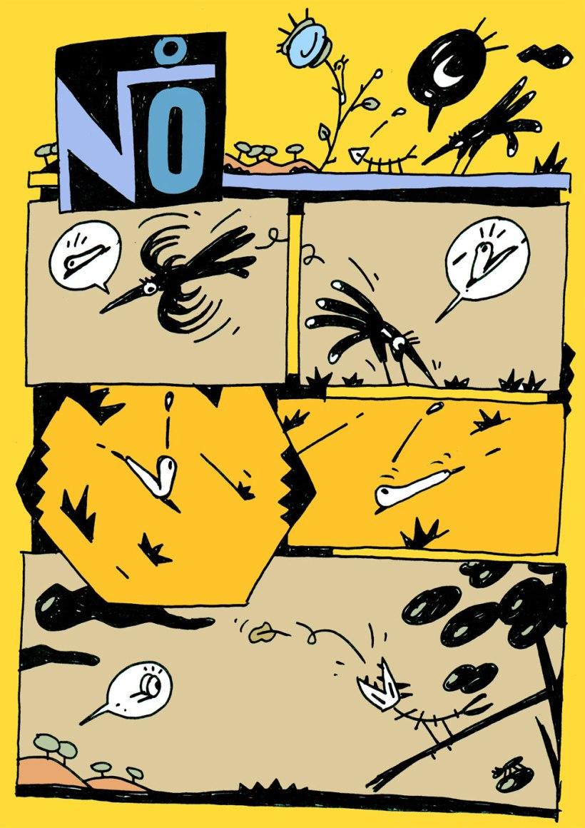 Páginas-Amarillas-2